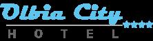logo_396